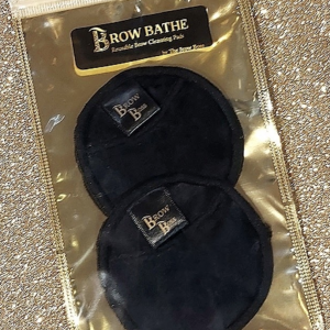 Brow Bathe